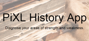 Link to History Revision Page